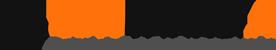 logo (17)
