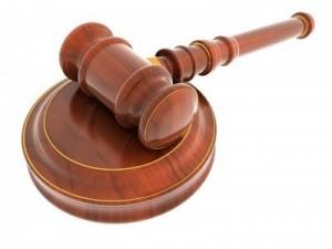 pro-deo-advocaat