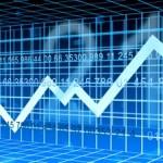 stock-footage-world-stock-market-animation