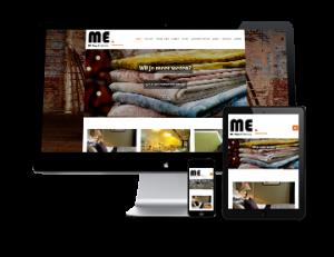 website offertes