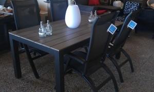 l_tuinset-diningset-portofino-lausanne