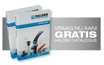 halder_documentatie
