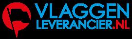 vlageenleverancier-logo