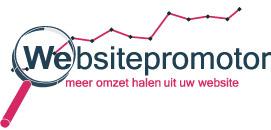 Websitepromotor
