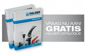 halder_documentatie