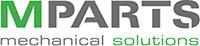 mparts-logo