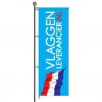 VLAGGENLEVERANCIER_BANNIER-150x150