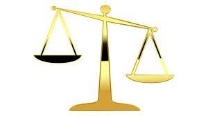 juridisch adviesbureau in tiel