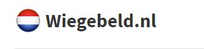 Wiegebeld.nl