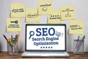 voordelen online marketing