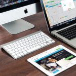 Webdesign prijs