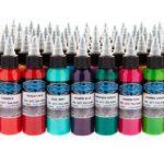 Gemakkelijk inkt voor je printer bestellen