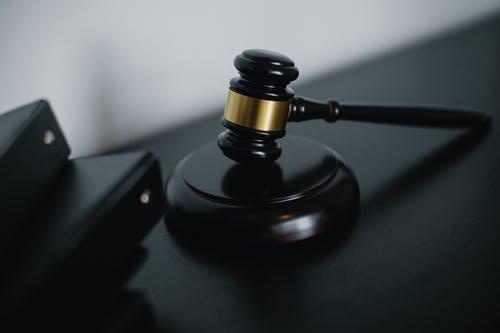 familierecht advocaat scheveningen