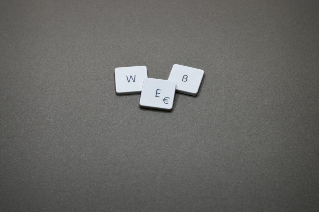 White label linkbuilding