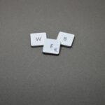 White label linkbuilding: een korte uitleg