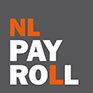 Wilt u een beroep doen op het goedkoopste payroll bedrijf?