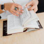 Beginnersfouten tijdens het vertalen van jouw website